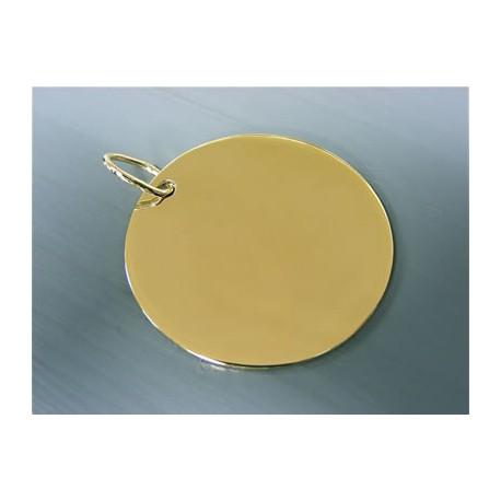 Médaille M8