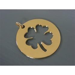 Médaille M70