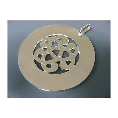 Médaille M31