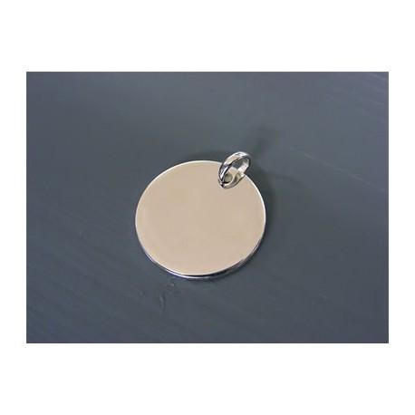 Médaille M2
