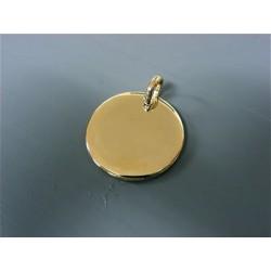 Médaille M4