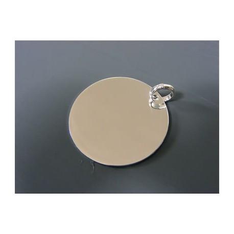 Médaille M6