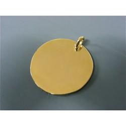 médaille M7