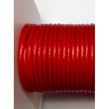 - Rouge (2mm)