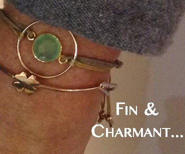 Fin & Charmant